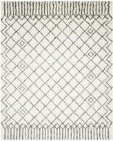 Safavieh Casablanca Area Rug, 8' x 10'