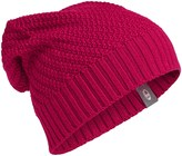 Icebreaker Skyline Beanie - UPF 20+, Merino Wool (For Men and Women)