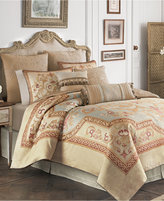 Croscill CLOSEOUT! Lorraine 4-pc Bedding Collection