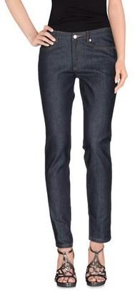 A.P.C. Denim trousers