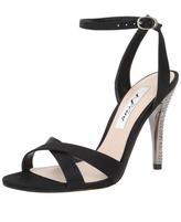 Nina Meryly Ankle Strap Sandal