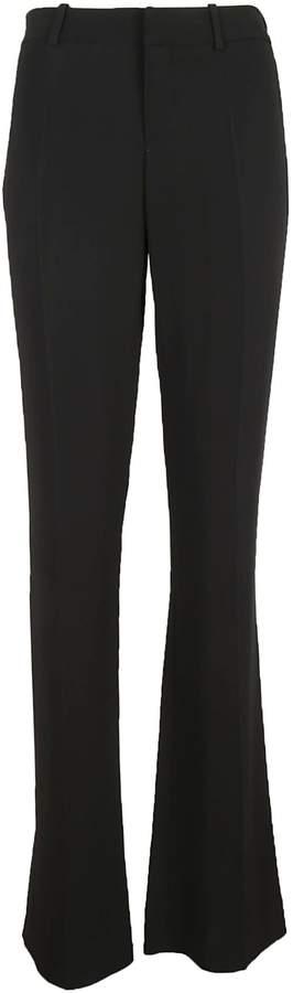 Givenchy Zampa Pants