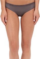 Le Mystere Safari Smoother Bikini