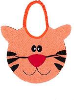 Zigozago Tiger Bib