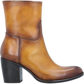 Barracuda Ankle boots - Item 11742197AU