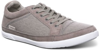 BearPaw Bear Minimum Men's Water Resistant Sneakers