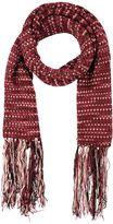 Silvian Heach Oblong scarves