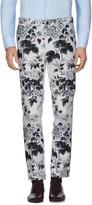 Dolce & Gabbana Casual pants - Item 13078811