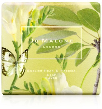 Jo Malone English Pear and Freesia Soap (100g)