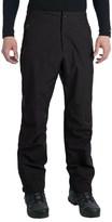 Marmot Optima Gore-Tex® Pants - Waterproof (For Men)