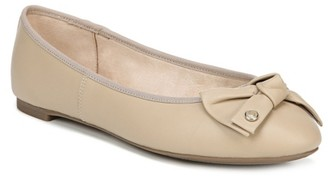 Sam Edelman Connie Ballet Flat