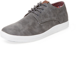 Ben Sherman Men's Payton Derby Shoe