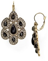 Samantha Wills Nightshift Earrings