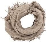 Stella McCartney Knit Scarf