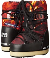 Tecnica Moon Boot® - Star Wars® Classic Junior Fire (Toddler/Little Kid/Big Kid)