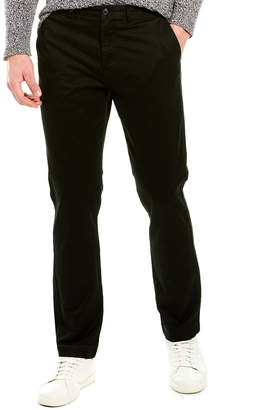 J.Crew 770 Stretch Chino