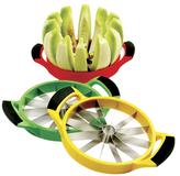 Norpro Grip-EZ Melon Cutter