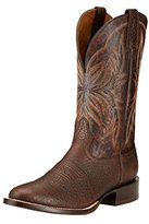 Ariat Men's Cyclone Western Cowboy Boot