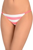 Solid & Striped Swim briefs - Item 47206801