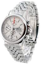 Revue Thommen Gents Watch Airspeed Aviator Chronograph 17081.6132
