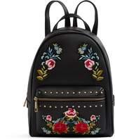 Aldo Dare backpack