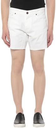 Reign Shorts