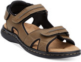 Dockers Newpage River Sandals