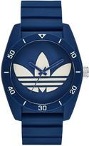 adidas Unisex Santiago Watch