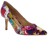 Marc Fisher As Is Pointed Toe- Pumps - Turnner