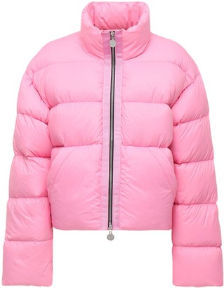 Ienki Ienki Wendy Ultra Light Down Jacket