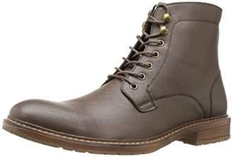 Perry Ellis Men's Gunner Chukka Boot