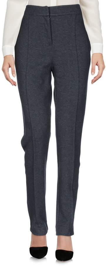Vanessa Bruno ATHE' Casual pants - Item 13079847
