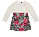 GUESS Floral Dress (2-5xy)