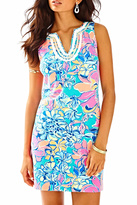 Lilly Pulitzer Harper Sheath Dress