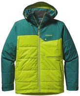 Patagonia Men's Rubicon Jacket