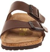Birkenstock Arizona - Birko-Flor Sandals