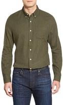 AG Jeans Men's 'Nimbus' Trim Fit Sport Shirt