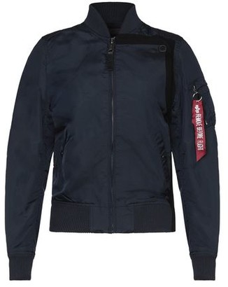 Lutz HUELLE Jacket