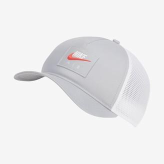 Nike Adjustable Cap Classic 99
