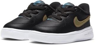 Nike Kids' Air Force 1 '18 Sneaker