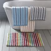 Kaleidoscope California Towels