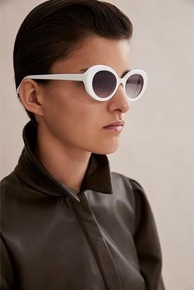 Country Road Isla Sunglasses