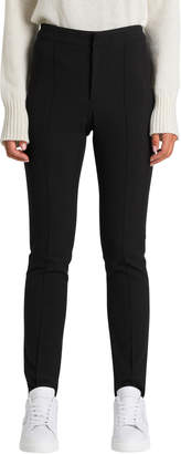 Moncler Stirrups Trousers