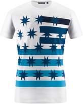 Antony Morato T Shirt With Print