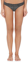 Stella McCartney WOMEN'S FLORENCE FLUTTERING BIKINI BRIEFS
