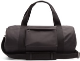 A.P.C. Liam holdall