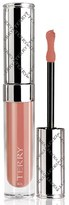 Space.nk.apothecary By Terry Terrybly Velvet Rouge Liquid Lipstick - 1 Lady Bare