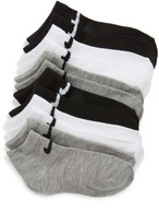 Nike Boy's Low Cut Performance Socks