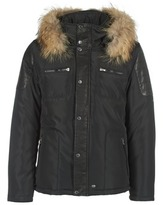 Oakwood 60976-501 Black