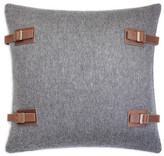 "UGG Luxe Lodge Wool Pillow - 20"" x 20"""